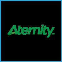 Aternity
