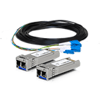 fiber-module-product-group-small