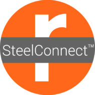 steelconnect