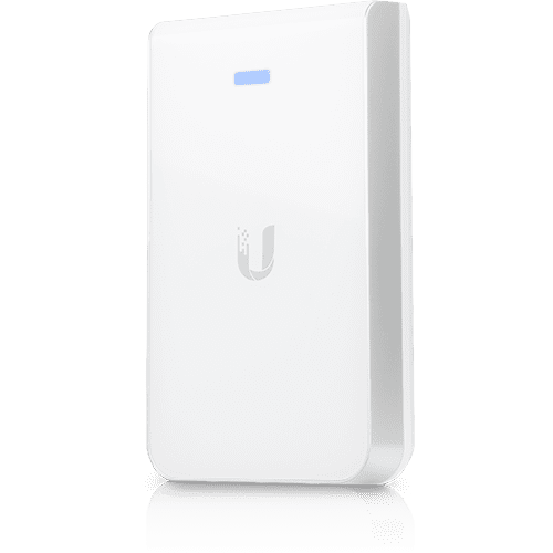ubiquiti-unifi-ac-in-wall-uap-ac-iw-angled