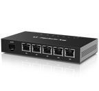 edgerouter-x-sfp-product-group-small